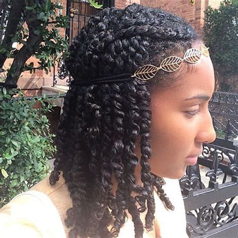 name of hair twist 1000 ideas about natural hair twists on pinterest