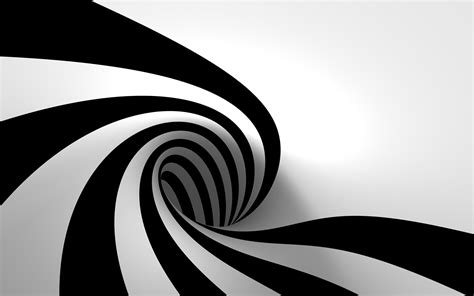 desktop wallpaper hd black and white black and white whirlpool desktop wallpapers hd 5786