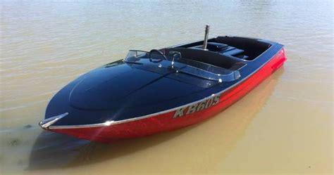 gumtree free boats uk holy boat chapter gumtree clinker boat