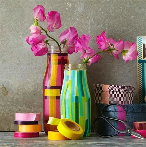 Crafts With Vases by 15 Easy And Diy Easter Craft Ideas S Magazine