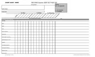 table chart template 10 best images of fill in blank table chart