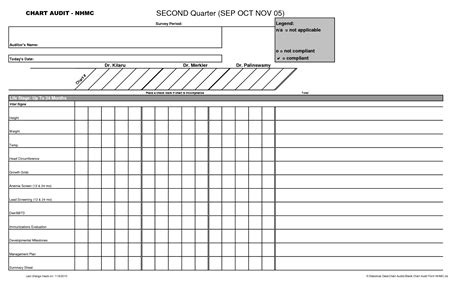 inventory spreadsheet free printable inventory sheets