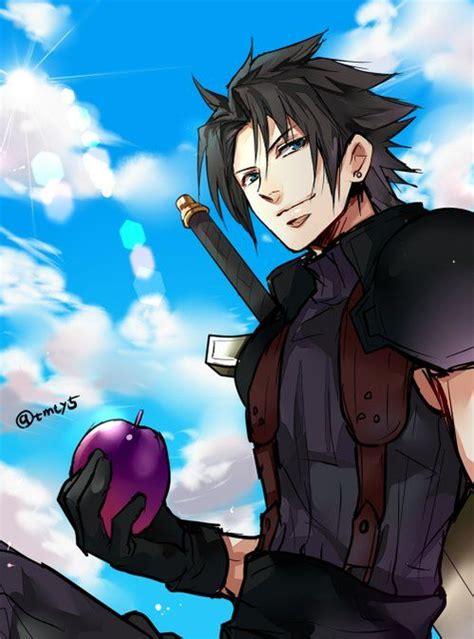 Anime Zack by Best 25 Zack Fair Ideas On