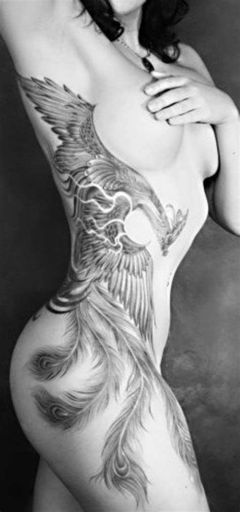 phoenix tattoo removal hamilton 56 best tattoo s designs images on pinterest norse