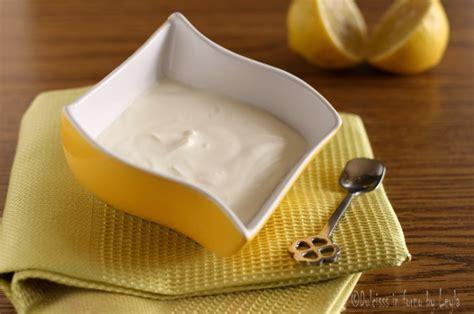 come fare la panna per dolci in casa panna acida fatta in casa per ricette dolci e salate