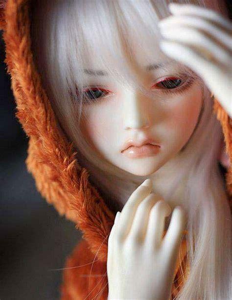 emotional girl wallpaper emotional barbies sad image download free all hd