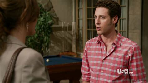 theme song royal pains royal pains 2x03 royal pains image 13189664 fanpop