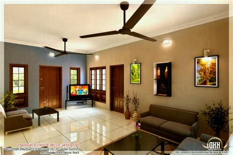house hall decoration ideas interior designs city design home ddcfed fresh living room entrance wall plans small bedroom gallery library building