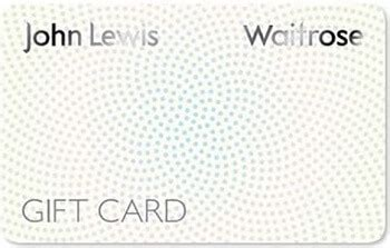 Can I Use My Topshop Gift Card Online - check john lewis gift card balance online my gift card balance