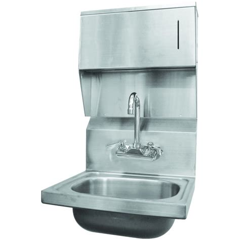 Faucet 12 X 34 Knee Drat Dalam 12 X 34 Inch K Diskon stainless steel sink befon for
