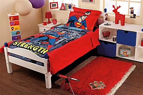 superman bedroom baby boy rooms ideas from the superhero contemporary