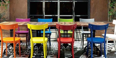 sedie viennesi sedie viennesi in legno offerte e prezzi progetto sedia