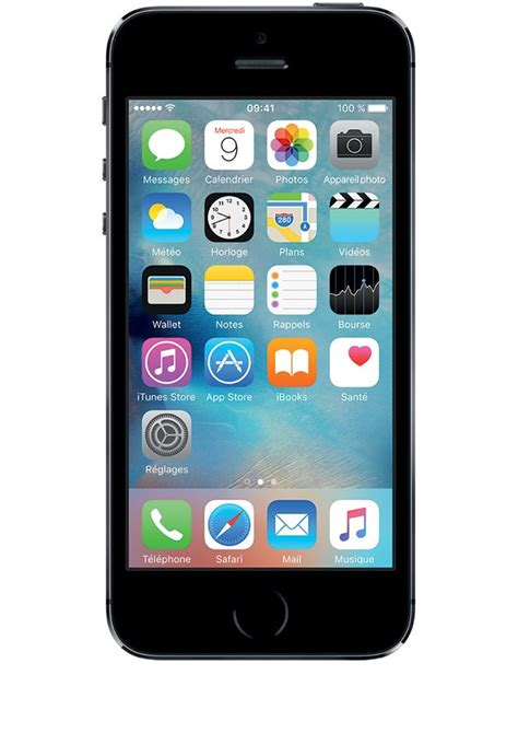 Apple Iphone 5s 16 Gb White iphone 5s 16gb white vintage mobile