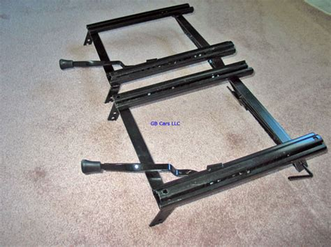 mini seat mount great cars mini seat subframes pair classic mini