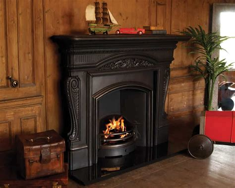 precast mantelsfireplace surroundsiron fireplace doors buckingham cast iron fireplace surround victorian