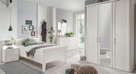 Senioren Schlafzimmer Komplett by Komfortable Schlafzimmer Einrichtung F 252 R Senioren Calimera
