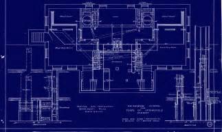 build blueprints blueprint driverlayer search engine