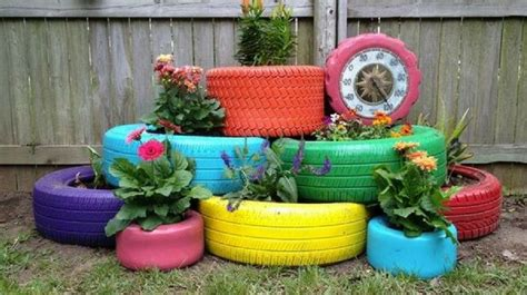 diy home office redecorating ideas recycled things 8 clever and unique diy recycle projects for spring d i