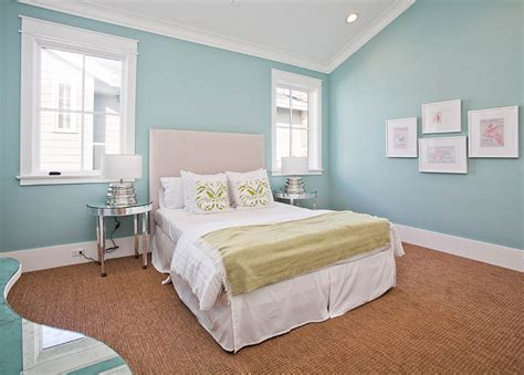 wythe blue bedroom interior design ideas relating to benjamin moore paint