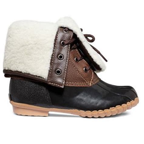 winter boots macys the 60 best boots for fall winter for him design