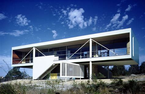 houses for r harry seidler associates houses