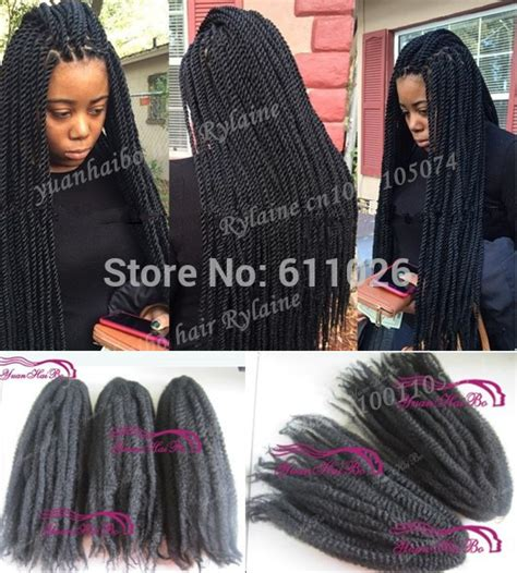 318 re using old marley braid hair how i part braid marley braid hair marley braid hair direct from qingdao