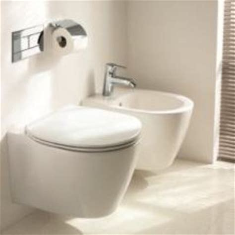 vasi sospesi ideal standard sanitari bagno ideal standard
