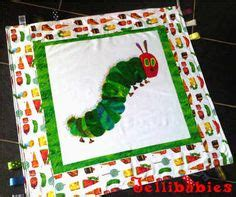 hungry caterpillar rug hungry caterpillar on eric carle hungry caterpillar