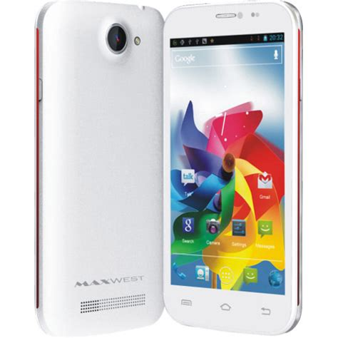 Hp Maxwest maxwest orbit x50 pictures official photos
