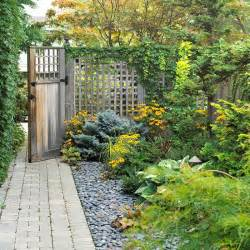 Landscape Design For Small Spaces Landscaping Landscaping Ideas Small Spaces