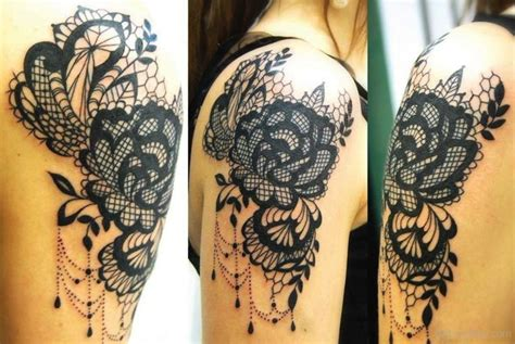 feminine tattoo designs feminine tattoos designs pictures page 2