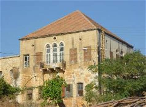 lebanese houses design old lebanese houses architecture joy studio design gallery best design