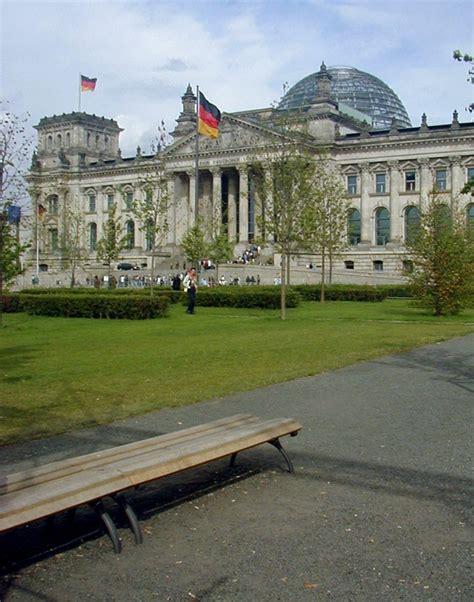 kasseler bank bebelplatz kong design and more