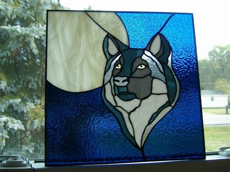 mosaic wolf pattern 881 best images about mosaic pattern ideas on pinterest