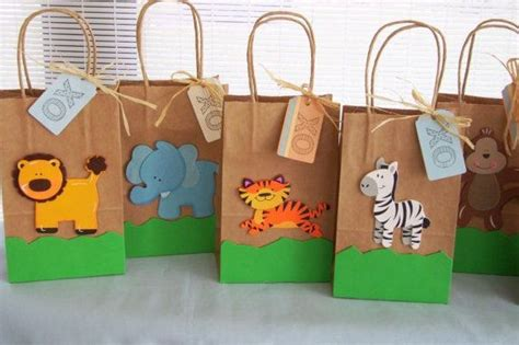 Make Paper Bag - how to make paper bags the best wallpaper arts and