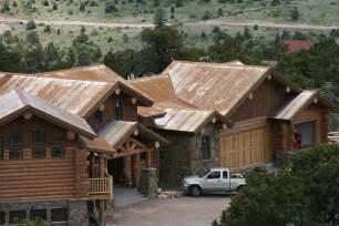 Colorado Home Design And Construction The Log Home Floor Plan Bloglog Home Construction