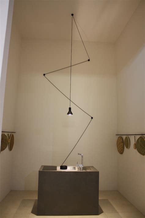 small kitchen light fixtures lighting fixtures for small kitchens kitchen ikea utrusta