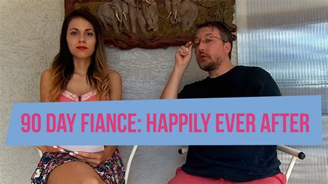 90 day fiance season 3 finale recap the one with all the 90 day fiance returns for season 3 we handicap the new