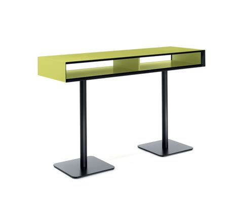 t meeting stand up table by bene product