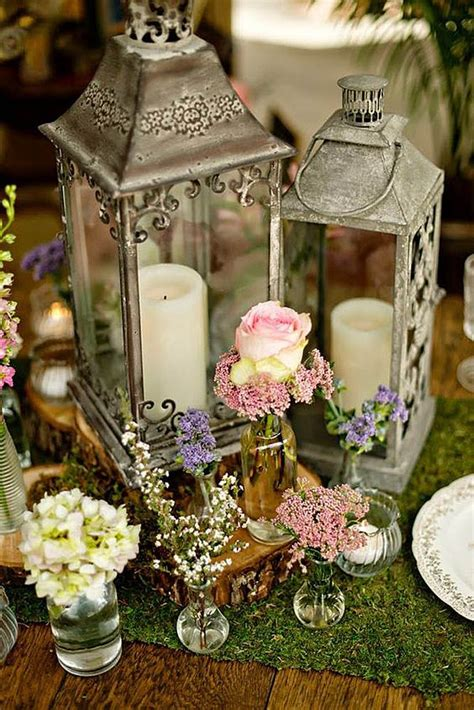shabby chic centerpieces 25 best ideas about shabby chic centerpieces on