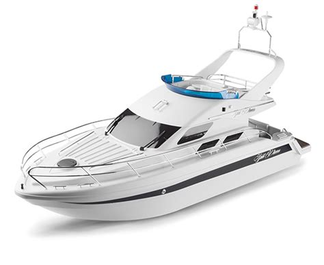 hobby rc boats for sale hobby engine saint princess yacht 2 4ghz 1 20 rtr rc boat