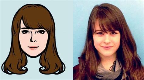 aplikasi yang membuat foto asli menjadi kartun 5 aplikasi android gokil untuk ubah foto jadi kartun