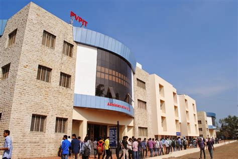 Mba Government Colleges In Sangli by Padmabhooshan Vasantraodada Patil Institute Of Technology