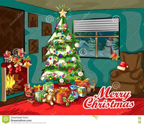 images of christmas festival merry christmas festival celebration background stock