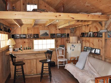 Shed Roof Cabin With Loft by Small Homes With Lofts Floor Plans Studio Design