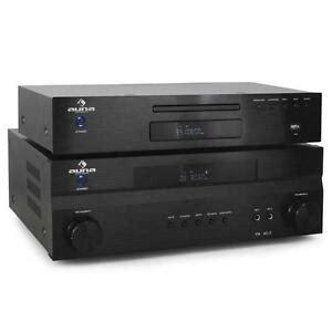 home theater  hifi surround sound receiver amplifier