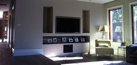 home entertainment theatre systems install sales i h e