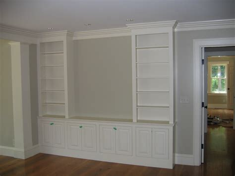 built cabinets: custom built ins cabinets bookshelves etc welcome to jeff
