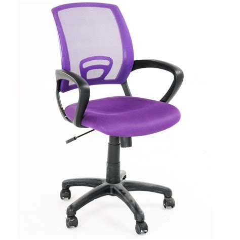 chaise roulante de bureau chaise roulante pour bureau le coin gamer