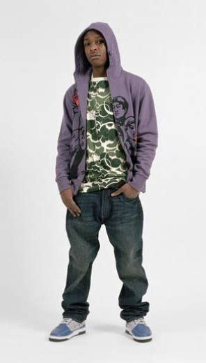 Roy Fallwinter 2007 Collection by Mhi Fall Winter 2007 Collection Hypebeast